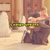 Código Urbano de Various Artists