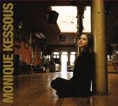 Monique Kessous de Monique Kessous