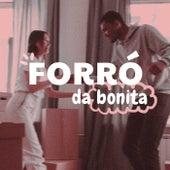 Forró da Bonita de Various Artists
