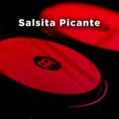 Salsita Picante de Various Artists
