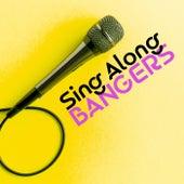 Sing Along Bangers von Various Artists