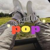 Orgulho Pop de Various Artists