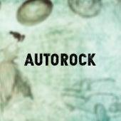 AutoRock de Various Artists