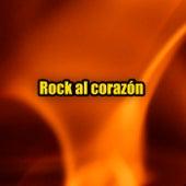 Rock al corazón de Various Artists