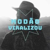Modão Viralizou fra Various Artists