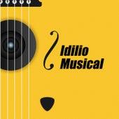 Idilio Musical de Various Artists