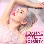 Joanne: