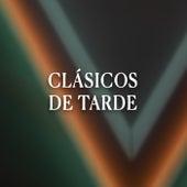 Clásicos de tarde de Various Artists