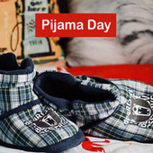 Pijama Day von Various Artists
