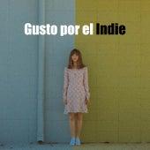 Gusto por el Indie de Various Artists