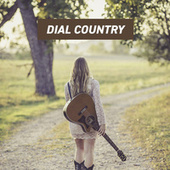 Dial Country de Various Artists