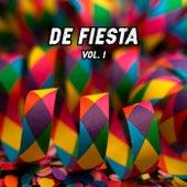 De Fiesta vol. I de Various Artists