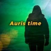 Auris Time de Various Artists