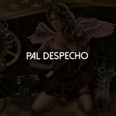 Pal Despecho vol. I by Various Artists