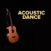 Acoustic Dance von Various Artists