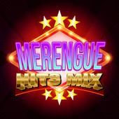 Merengue Hits Mix by Various Artists