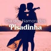 Dia dos Namorados Pisadinha fra Various Artists