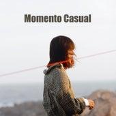 Momento Casual de Various Artists