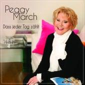 Dass jeder Tag zählt by Peggy March