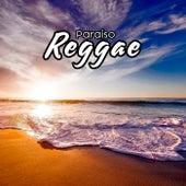 Paraíso Reggae de Various Artists