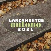 Lançamentos Outono 2021 de Various Artists