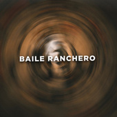 Baile Ranchero de Various Artists