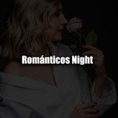 Románticos Night de Various Artists