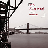 Columbia Jazz by Ella Fitzgerald