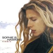 Timbre de Sophie B. Hawkins