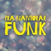 Pra Namorar Funk de Various Artists