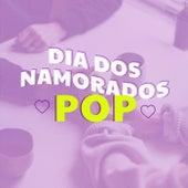 Dia dos Namorados Pop fra Various Artists
