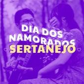 Dia dos Namorados Sertanejo von Various Artists