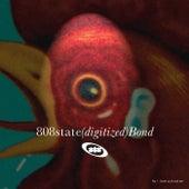 Bond de 808 State