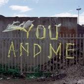 You And Me de Vega 4