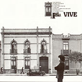 Vive by Jose Jose