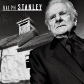 Ralph Stanley de Ralph Stanley
