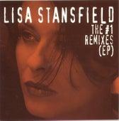 The #1 Remixes de Lisa Stansfield