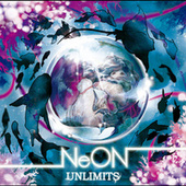 Neon by Unlimits