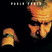 The Collection & Tracklisting von Paolo Conte