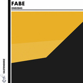 ENDZ045 by Fabe