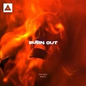 Burn Out de Brig