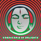 Cornucopia Of Delights von Various Artists