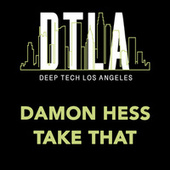 Take That von Damon Hess