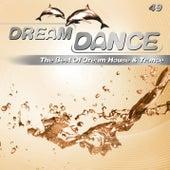Dream Dance Vol. 49 von Various Artists