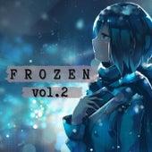 Frozen Vol.2 de Various Artists