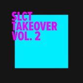 SLCT Takeover Vol. 2 de Slct