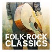 Folk-Rock Classics by Various Artists