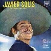 Javier Solis de Javier Solis
