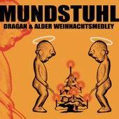 Dragan & Alder Weihnachtsmedley von Mundstuhl