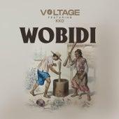 Wobidi (feat. KKD) de Voltage